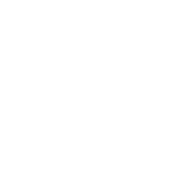 Bao London logo