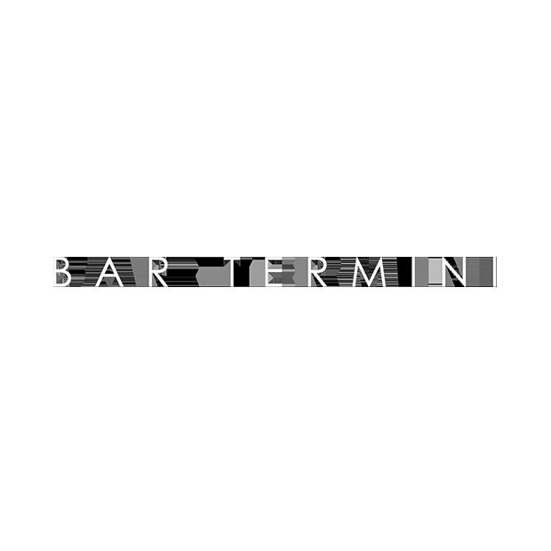 Bar Termini logo