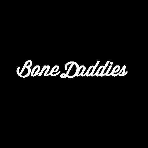 Bone Daddies Logo