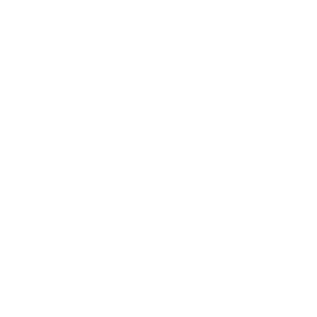 Butchies logo