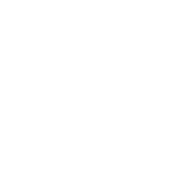 April Bloomfield