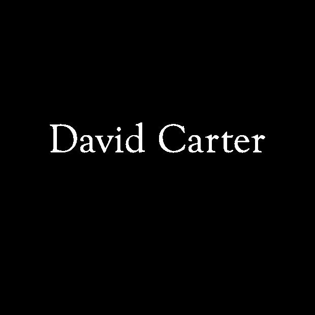 David Carter