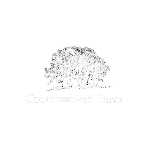 Coombeshead Farm logo